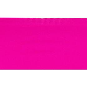 Kidneykaren Mini Tube Damen pink paradise